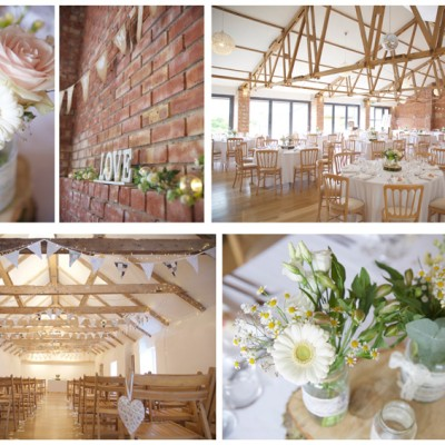 The Green Weddings Cornwall, Liskeard. Flowers by Donna Cornish. May.